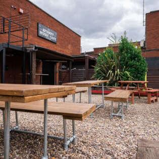 cafe 20210805-RAVPhotography-2funky-21913