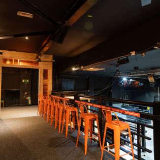 cafe 20210805-RAVPhotography-2funky-21920