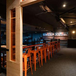 cafe 20210805-RAVPhotography-2funky-21922