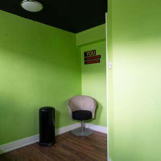 cafe 20210805-RAVPhotography-2funky-21929
