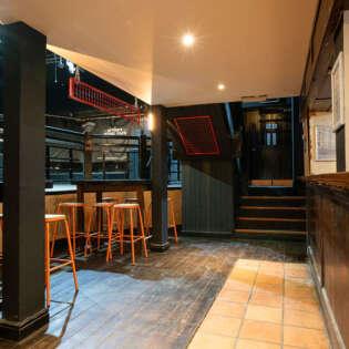 cafe 20210805-RAVPhotography-2funky-21937