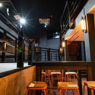 cafe 20210805-RAVPhotography-2funky-21940