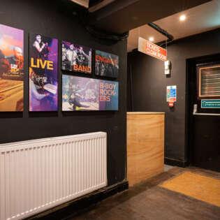 cafe 20210805-RAVPhotography-2funky-21945