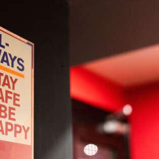 cafe 20210805-RAVPhotography-2funky-22067