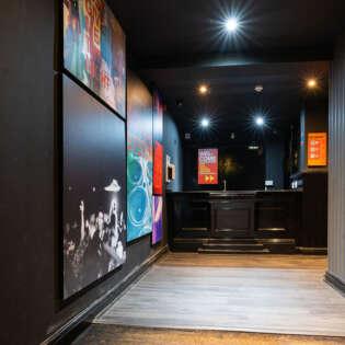 lounge 20210805-RAVPhotography-2funky-21881