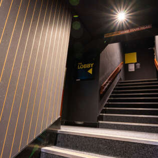 lounge 20210805-RAVPhotography-2funky-21883