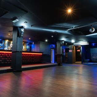 lounge 20210805-RAVPhotography-2funky-21888