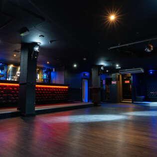 lounge 20210805-RAVPhotography-2funky-21889