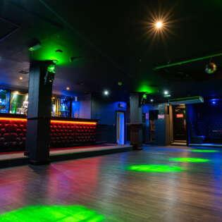 lounge 20210805-RAVPhotography-2funky-21890