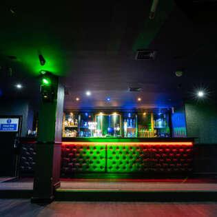 lounge 20210805-RAVPhotography-2funky-21892