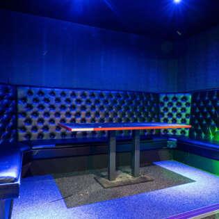 lounge 20210805-RAVPhotography-2funky-21895