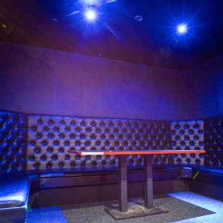 lounge 20210805-RAVPhotography-2funky-21896