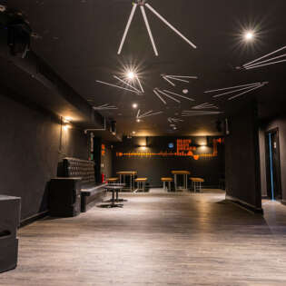 lounge 20210805-RAVPhotography-2funky-21898