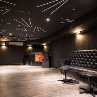 lounge 20210805-RAVPhotography-2funky-21900