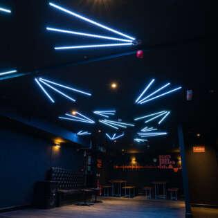 lounge 20210805-RAVPhotography-2funky-21903