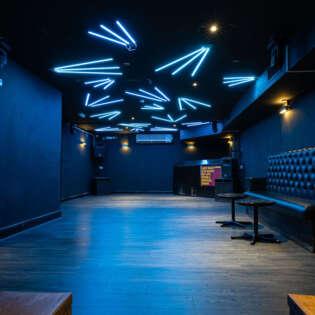lounge 20210805-RAVPhotography-2funky-21904