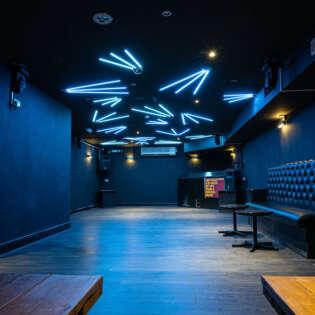 lounge 20210805-RAVPhotography-2funky-21905