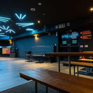 lounge 20210805-RAVPhotography-2funky-21906