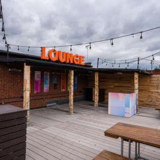 lounge 20210805-RAVPhotography-2funky-21978