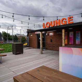 lounge 20210805-RAVPhotography-2funky-21979