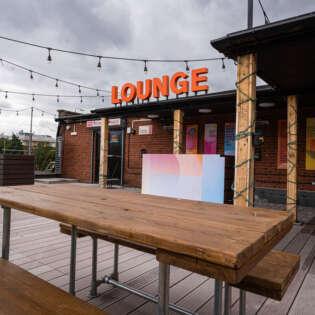 lounge 20210805-RAVPhotography-2funky-21983